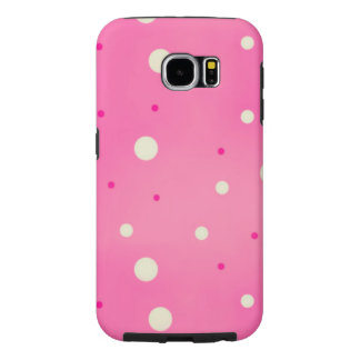 Perky Bubbles - Samsung Galaxy S6 Case Samsung Galaxy S6 Cases