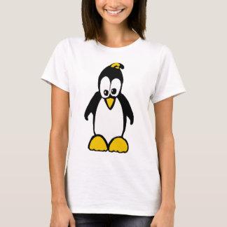 Perky Penguin T-Shirt
