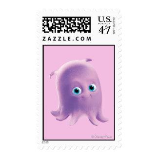 Perla 2 timbres postales