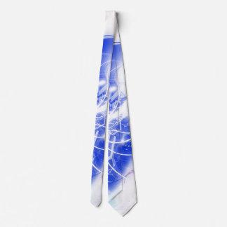 Perla interestelar corbata