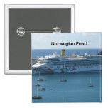 Perla noruega pins