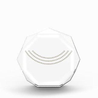 Perlas clásicas
