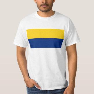 Perlis, Malaysia T-Shirt