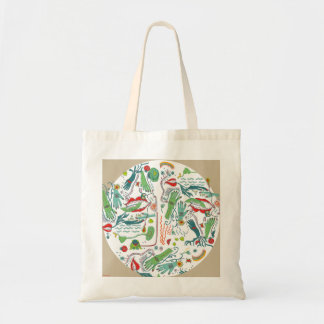 Permaculture Bag