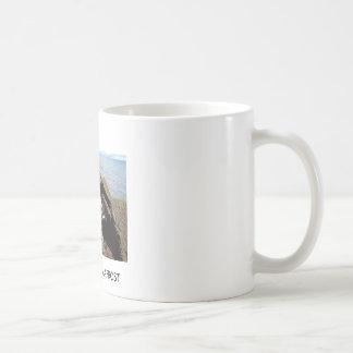 permafrost, ALASKAN PERMAFROST Mugs