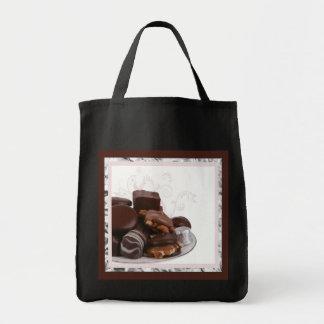 Permission Given Tote Bag