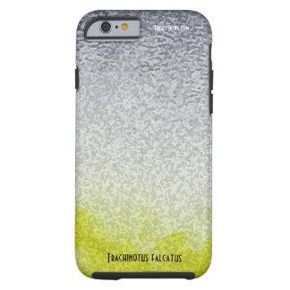 Permit Cell Phone Case Tough iPhone 6 Case