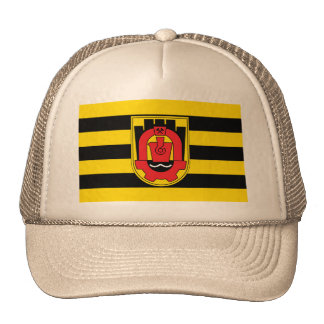 pernik, Bulgaria Trucker Hat