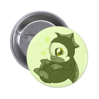 Perno de Crona del mutante Pin