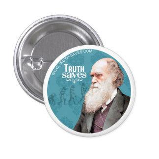 Perno de Darwin Pin Redondo 2,5 Cm