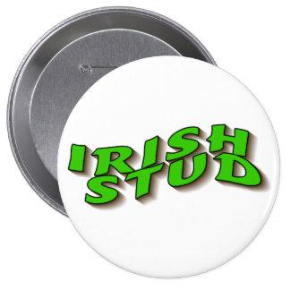 Perno prisionero irlandés pin