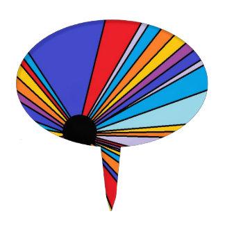 perno wheel.jpg figuras para tartas