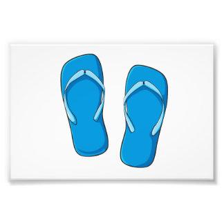 Pernos azules de encargo de las tarjetas de cojinete