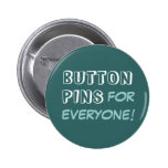 ¡Pernos del botón! Pins