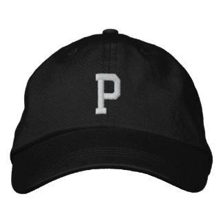 Perpetrators Hat #2