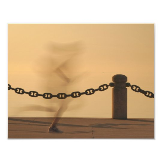 Perpetual Motion_1 11 x 14 Photo Print