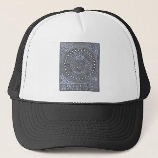 PerpetualCalendarSun103110 Trucker Hat
