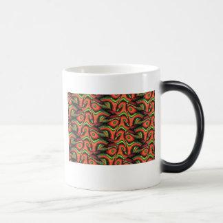 Perpitude Magic Mug