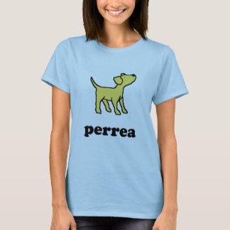 Perrea T-Shirt