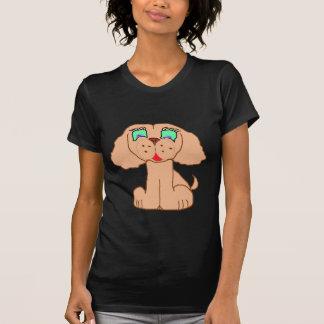 Perrito 1 camiseta