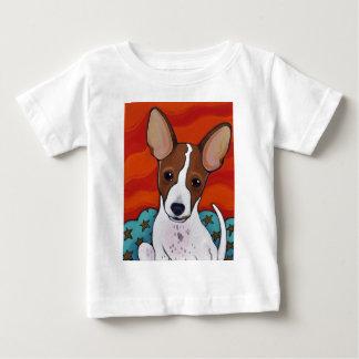 Perrito Camisas