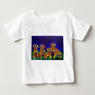 Perrito de DA Tee Shirts