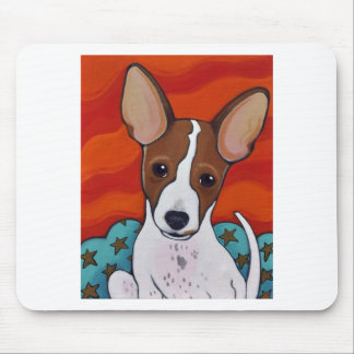 Perrito Mouse Pads