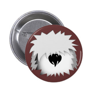 Perro bobtail dog