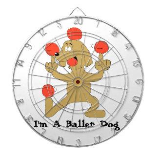 Perro de Baller