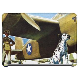 Perro de ejército