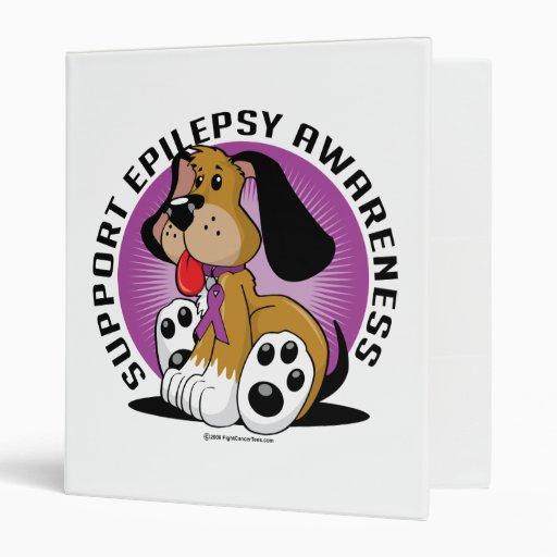 """Perro de la epilepsia carpeta 1"""""""