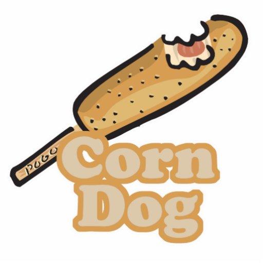 perro de maíz esculturas fotograficas