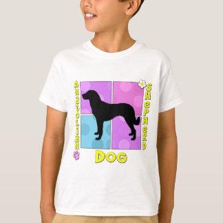 Perro de pastor de Anatolia maravilloso Camisas