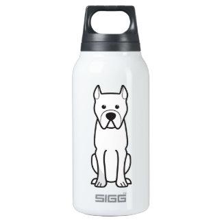 Perro de Presa Canario SIGG Thermo 0.3L Insulated Bottle