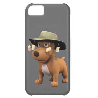 perro del australiano 3d