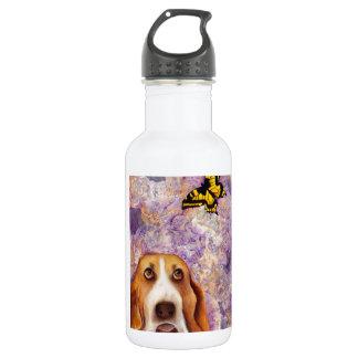Perro del Bassett