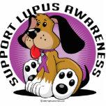 Perro del lupus esculturas fotográficas