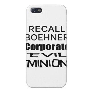 Perro del revestimiento del aceite de Juan Boehner iPhone 5 Funda