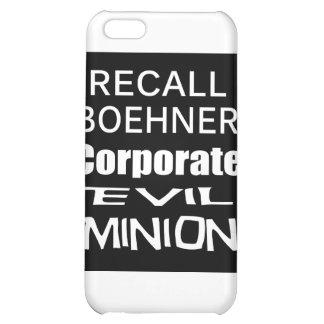 Perro del revestimiento del aceite de Juan Boehner