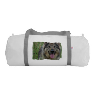 Perro finlandés de Lapphund Bolsa De Deporte