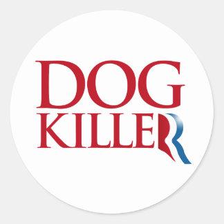 Perro Killer.png