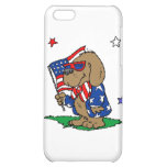 Perro patriótico (2)