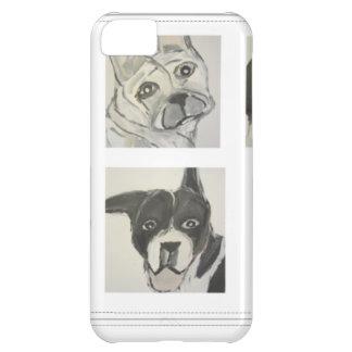 perro, perros, mascotas, ginsburg de eric, worldof