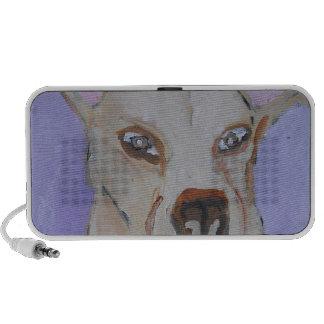 perro, perros, mascotas, ginsburg de eric, worldof mp3 altavoces