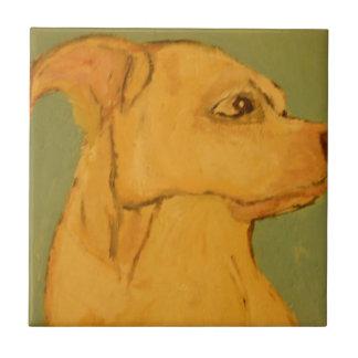 perro, perros, mascotas, ginsburg de eric, worldof azulejos ceramicos