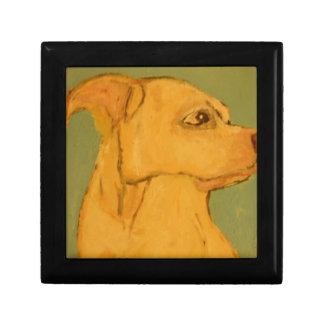perro, perros, mascotas, ginsburg de eric, worldof caja de regalo