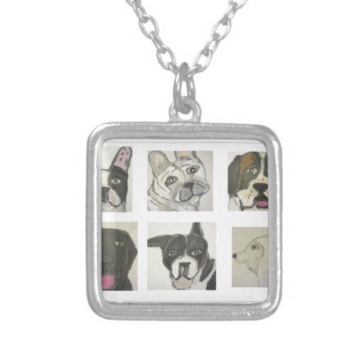 perro, perros, mascotas, ginsburg de eric, worldof grimpola personalizada