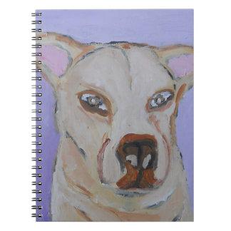 perro, perros, mascotas, ginsburg de eric, worldof cuaderno