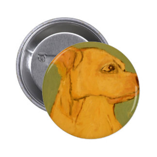 perro, perros, mascotas, ginsburg de eric, worldof pins