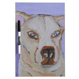 perro, perros, mascotas, ginsburg de eric, worldof pizarra